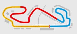 F1. Гран-При Испании @ Barcelona, Spain
