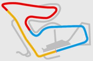 F1. Гран-При Австрии @ Spielberg, Austria