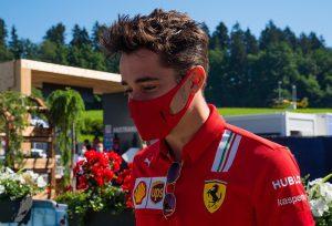 F1. Гран-При Эмильи Романьи @ Imola, Italy